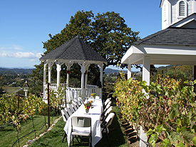 gazebo-tables