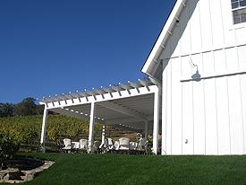barn-patio